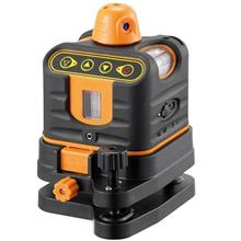 laisai LS504 Manual Rotary Laser Level